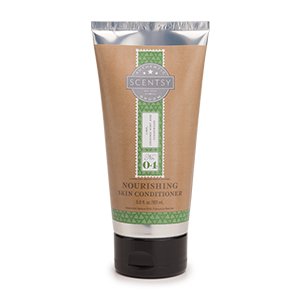 mens nourishing skin conditioner no 04