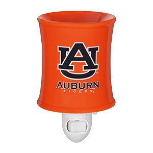 auburn university scentsy warmer