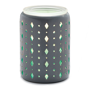 beacon scentsy warmer
