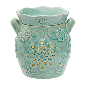 flurry scentsy warmer scentsy warmers and diffusers